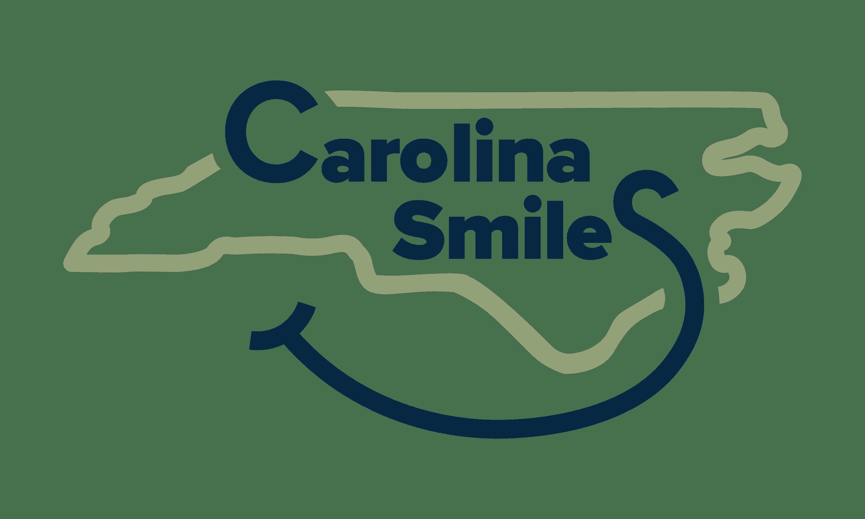CarolinaSmiles_logo